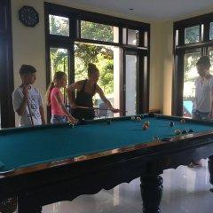 Sunshine Hotel Хойан детские мероприятия фото 2