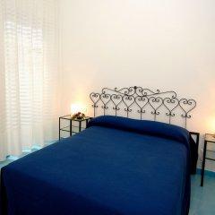 Отель Aurora Residence Amalfi удобства в номере