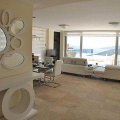 Villa Cina Kalkan Турция, Калкан - отзывы, цены и фото номеров - забронировать отель Villa Cina Kalkan онлайн фото 8