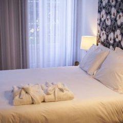 Отель Oporto Loft с домашними животными