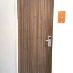 Отель VILLA23 Residence Таиланд, Бангкок - отзывы, цены и фото номеров - забронировать отель VILLA23 Residence онлайн сауна
