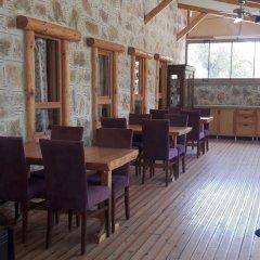 Mogla Tashan Hotel Турция, Атакой - отзывы, цены и фото номеров - забронировать отель Mogla Tashan Hotel онлайн питание фото 2