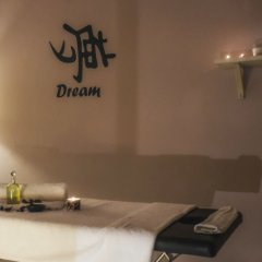 Отель Lotus Center Apartments Греция, Афины - отзывы, цены и фото номеров - забронировать отель Lotus Center Apartments онлайн комната для гостей фото 3
