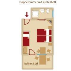 Отель Gasteheim Prantl Австрия, Хохгургль - отзывы, цены и фото номеров - забронировать отель Gasteheim Prantl онлайн