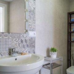 Отель Castillo Santa Clara Испания, Торремолинос - отзывы, цены и фото номеров - забронировать отель Castillo Santa Clara онлайн фото 6