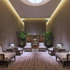 Отель Westin Xiamen Hotel Китай, Сямынь - отзывы, цены и фото номеров - забронировать отель Westin Xiamen Hotel онлайн интерьер отеля фото 2