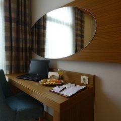 Ela Hotel удобства в номере