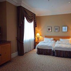 Гостиница Донбасс Палас Украина, Донецк - отзывы, цены и фото номеров - забронировать гостиницу Донбасс Палас онлайн фото 7