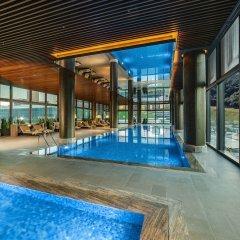 Radisson Blu Hotel, Vadistanbul Турция, Стамбул - отзывы, цены и фото номеров - забронировать отель Radisson Blu Hotel, Vadistanbul онлайн бассейн фото 2