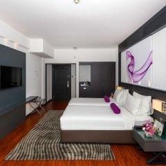 Отель Lotus Retreat Hotel ОАЭ, Дубай - 2 отзыва об отеле, цены и фото номеров - забронировать отель Lotus Retreat Hotel онлайн детские мероприятия фото 2