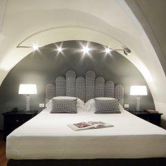 Отель The Telegraph Suites комната для гостей фото 5