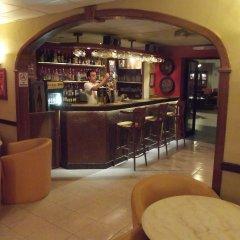 Отель Sunseeker Holiday Complex гостиничный бар