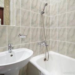 Гостиница Ярославская ванная