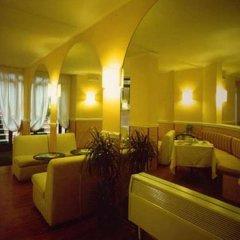 Отель Executive Италия, Рим - 2 отзыва об отеле, цены и фото номеров - забронировать отель Executive онлайн гостиничный бар