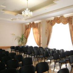 Гостиница Жовтневый фото 2