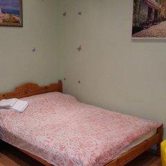 Гостиница Хостел Lana в Москве 4 отзыва об отеле, цены и фото номеров - забронировать гостиницу Хостел Lana онлайн Москва комната для гостей фото 5