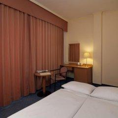 Andante Hotel комната для гостей