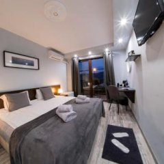 Отель Minotel Rashev Велико Тырново комната для гостей фото 5