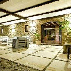 Hotel Mas Mariassa фото 5