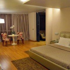 Отель Sky Hotel Албания, Тирана - отзывы, цены и фото номеров - забронировать отель Sky Hotel онлайн спа