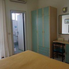 Hotel Borghesi удобства в номере