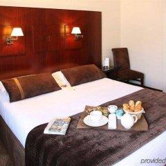 Отель Hôtel Le Roosevelt Франция, Лион - отзывы, цены и фото номеров - забронировать отель Hôtel Le Roosevelt онлайн в номере