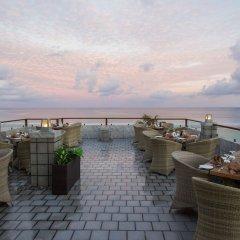 Отель Ocean Grand at Hulhumale Мальдивы, Мале - отзывы, цены и фото номеров - забронировать отель Ocean Grand at Hulhumale онлайн помещение для мероприятий