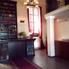 Гостевой Дом Фордевинд гостиничный бар