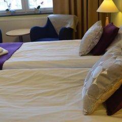Отель Best Western Wåxnäs Hotel Швеция, Карлстад - отзывы, цены и фото номеров - забронировать отель Best Western Wåxnäs Hotel онлайн детские мероприятия