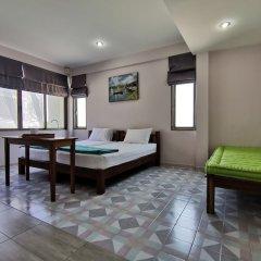 Отель No.7 Guest House Таиланд, Краби - отзывы, цены и фото номеров - забронировать отель No.7 Guest House онлайн фото 9