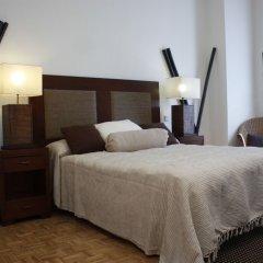 Отель WooTravelling Atocha 107 HOMTELS Испания, Мадрид - 1 отзыв об отеле, цены и фото номеров - забронировать отель WooTravelling Atocha 107 HOMTELS онлайн сейф в номере