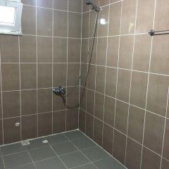 Lombane Apart Турция, Чамлыхемшин - отзывы, цены и фото номеров - забронировать отель Lombane Apart онлайн ванная фото 2