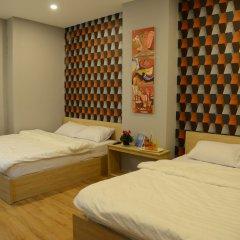 Отель VyL House Далат комната для гостей фото 5