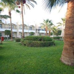 Отель Regina Swiss Inn Resort & Aqua Park фото 6