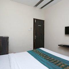 OYO 6325 Hotel Kiran удобства в номере