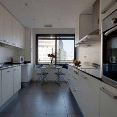 Отель Ciutadella Park Apartments Испания, Барселона - отзывы, цены и фото номеров - забронировать отель Ciutadella Park Apartments онлайн фото 2