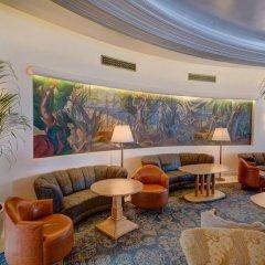 Отель The Plymouth South Beach интерьер отеля фото 3