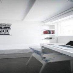 Отель Mi Casa Inn Plaza Espana - Adults Only Мадрид в номере