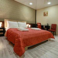 Elysium Hotel комната для гостей фото 3