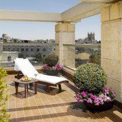 Olive Tree Hotel Израиль, Иерусалим - отзывы, цены и фото номеров - забронировать отель Olive Tree Hotel онлайн фото 8