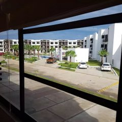 Отель Condo Luis Масатлан комната для гостей фото 3