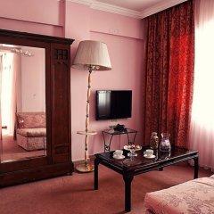 Urla Pera Hotel Турция, Урла - отзывы, цены и фото номеров - забронировать отель Urla Pera Hotel онлайн фото 7