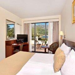 Отель Iberostar Bellevue - All Inclusive фото 15