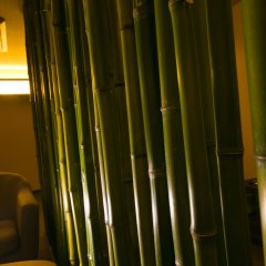 Отель Kunisakiso Беппу ванная фото 2