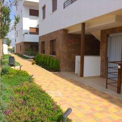 Отель VIP Appartment Terrazas de Campoamor фото 2