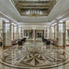 Delphin Diva Premiere Hotel Турция, Кунду - 8 отзывов об отеле, цены и фото номеров - забронировать отель Delphin Diva Premiere Hotel - All Inclusive онлайн интерьер отеля