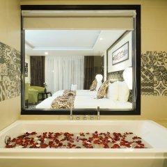 Отель Le Pavillon Hoi An Luxury Resort & Spa ванная