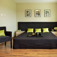 Отель Delta Apart-House комната для гостей фото 5
