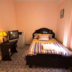 Отель Kanhai's Center of Excellence Гайана, Джорджтаун - отзывы, цены и фото номеров - забронировать отель Kanhai's Center of Excellence онлайн комната для гостей