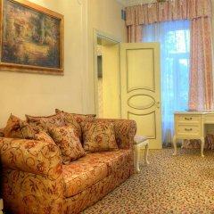 Фредерик Коклен Бутик отель комната для гостей фото 5